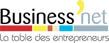 Business' Net