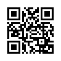 flashcode