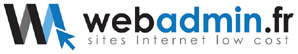 logo webadmin
