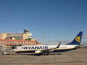 Un symbole d'efficacité et de rentabilitélow cost : RYANAIR