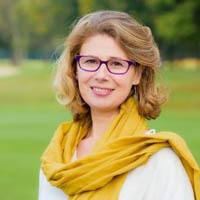 Christine Bagnalasta