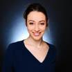 Céline Vilar