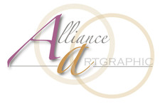 Alliance Artgraphic
