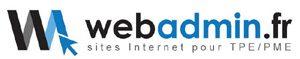 webadmin.fr
