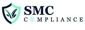 SMC Compiance