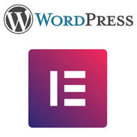 WordPress et Elementor